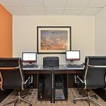 Photo de Comfort Suites Highlands Ranch Denver Tech Center Area