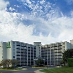 Photo of Holiday Inn Washington DC / Greenbelt MD