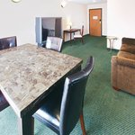 Holiday Inn Express Hotel & Suites - Cleveland Foto