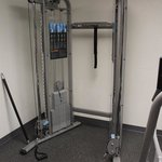 Foto de Holiday Inn Express Harlingen