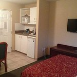 Foto de Suburban Extended Stay Hotel Kennesaw