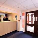 Travelodge Bedford Wyboston照片