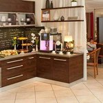 Photo de Mercure Forbach