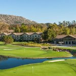 Photo de Temecula Creek Inn