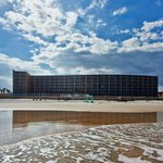 Photo of Holiday Inn Resort Daytona Beach Oceanfront
