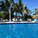 Foto de Paradise Cove Resort