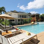 Photo of Wailuku Guesthouse