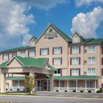 Photo of Country Inn & Suites By Carlson, Princeton