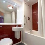 Travelodge Cardiff Central Queen Street의 사진