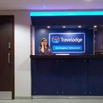 Photo of Travelodge Birmingham Halesowen