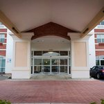 Photo of Holiday Inn Express La Plata
