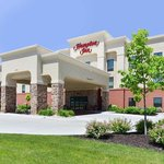 Photo of Hampton Inn Clinton