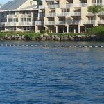 Photo of Pier House Resort and Spa