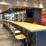 Photo of Ibis Geneve Centre Nations