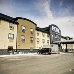 Photo of Home Inn & Suites - Swift Current