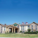 Bild från La Quinta Inn & Suites Denison - North Lake Texoma