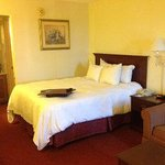 Photo of Quality inn & Suites Searcy