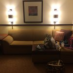 Photo de Hyatt Place Greensboro
