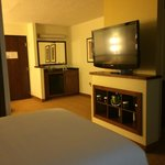 Foto de Hyatt Place Greensboro