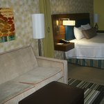 Zdjęcie Home2 Suites by Hilton Pittsburgh / McCandless, PA