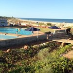 Novotel Ningaloo Resort Foto