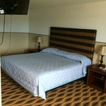 Kennewick Suites Foto
