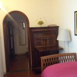 Photo of Fiorenza B&B