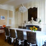 Φωτογραφία: Brughia Bed and Breakfast