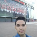 Photo of Manchester United