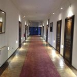 Photo de Hotel le Couvent Royal de Saint Maximin