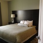 Foto de Staybridge Suites Amarillo-Western Crossing