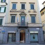 Photo of Hotel Boccaccio