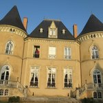 Photo de Chateau de Vauloge