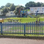 Foto South Bay Holiday Park