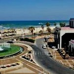 Photo de Tel Aviv Seashore Suites