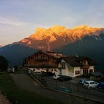 Foto Agritur Weiss
