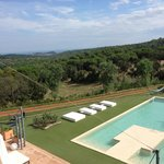 Photo de Sant Pere del Bosc Hotel & Spa