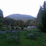West Mountain Inn Foto