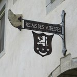Photo de Le Relais des Abbesses