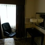Foto de Red Lion Inn & Suites Victoria