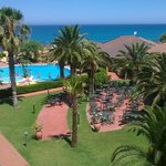 Villaggio Club Baia del Sole Foto
