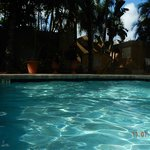 Hampton Inn Ft. Lauderdale Plantation Foto
