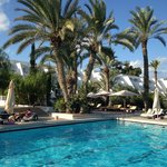 Photo de Club Med Djerba la Douce