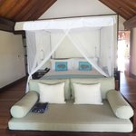 Φωτογραφία: Four Seasons Resort Maldives at Kuda Huraa