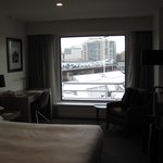 Zdjęcie Four Points by Sheraton Sydney, Darling Harbour