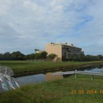Photo of Holiday Inn Hotel & Suites Sawgrass Mills