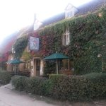 Photo of Falkland Arms
