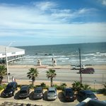 Φωτογραφία: Four Points by Sheraton Galveston