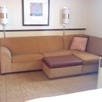 Φωτογραφία: Hyatt Place Richmond Airport