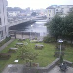 Photo of Jurys Inn Galway